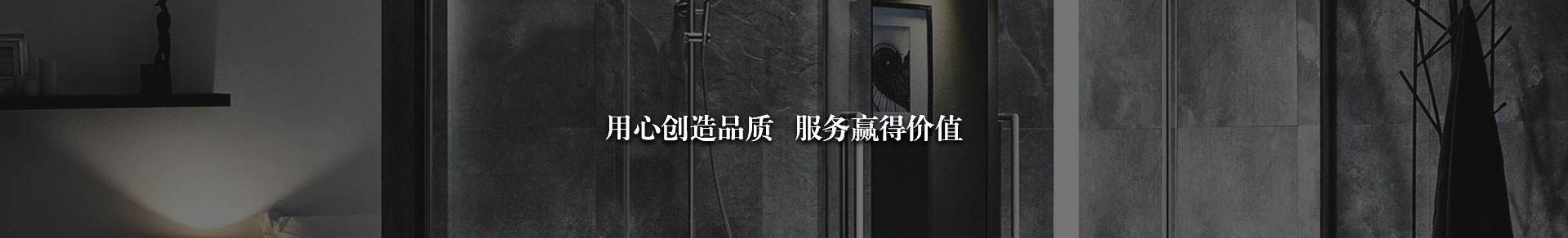 http://www.liaochenglianyou.com/data/upload/201908/20190816123450_929.jpg